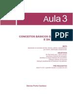 16404810102012Fonologia_da_Lingua_Portuguesa_Aula_3.pdf