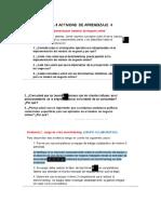 GUIA PARA REALIZAR LA ACTIVIDAD 4.docx