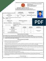 Rajurkar Admit Card.pdf