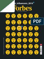 Forbes Espana 09.2019