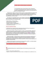 EL REPORTE DE LECTURA COMO TÉCNICA PARA ESTUDIAR UN TEXTO.docx
