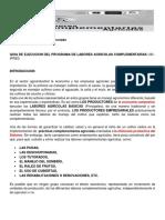 GUIA DE LABORES AGRICOLAS COMPLEMENTARIAS SEPT 11 FONTALVO.pdf