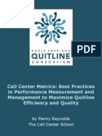 call_center_metrics.ppt