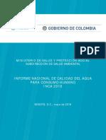 INFORME NACIONAL DE CALIDAD DEL AGUA 2016.pdf