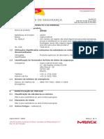 r135 (3) - Zinco Em Pó p.a. - Sigma