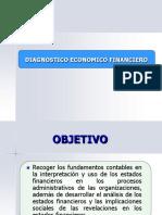 DIAGNOSTICO ECONOMICO Y FINANCIERO.ppt