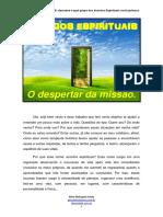 acordos espirituais.pdf