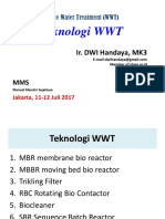 07.0717 teknologi baru WWT.ppt