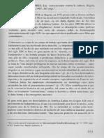 Las convenciones contra la cultura - Riekenberg Michael.pdf