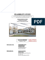 Restaurant Feasibility Study Boston Restaurant Group 170314 FINAL.pdf