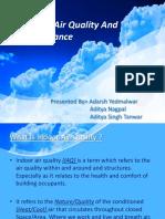 InDoor Air Quality.pptx