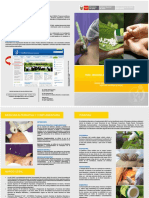 Material Complementario- Situación de La Medicina Complementaria