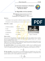 Calor_ESpecifico_de_Metales.pdf