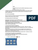 Traducción Manual Bioanalizador