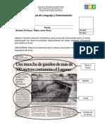 Guía de Lenguaje y Comunicación_Noticia.docx