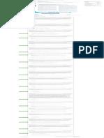 Examen Parcial - Semana 4_ Ra_primer Bloque-fundamentos de Produccion-[Grupo2]