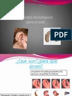 Aparatos tecnológicos (1).pptx