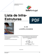 Lista Infra -Estruturas (Ladrilhagem) 2012 (3)