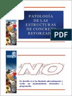 3-Patología y Mecánismos.pdf