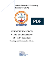 Civil-Engg._3rd-to-8th-Sem_CBCS.pdf
