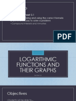 Logarithmic Functions and Their Graphs (1).pptx