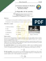 Calor_ESpecifico_de_Metales.pdf