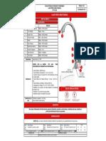 01-1850-11 llave móvil mesa Tedesca.pdf