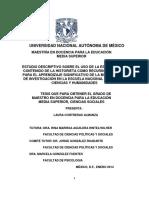 0707437.pdf