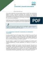 Clase_1_-_Orientación_Vocacional_2015_v2 (1)