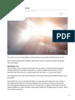 Jerusalém  Que  Desce.pdf