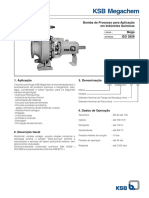 A2740_0P_4.pdf