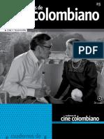 No. 25 - 2016 - Cine y TV_0.pdf