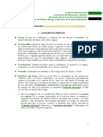 FP_EXT_INC.PDF