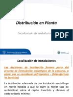 2. Localización de Instalaciones[7824]-1.pdf