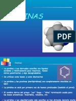 reactividad_de_piridinas.pptx