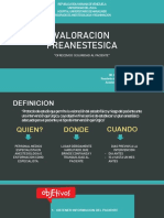 VALORACION PREANESTESICA.pdf