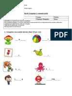 prueba de lenguaje m,p,s,l,t(1).docx