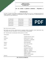Publicação ABNT -CE - 02