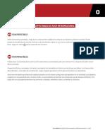 Explotacion de las fichas proyectables.pdf
