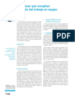 Dialnet-EmpresasQueCompitenATravesDelTrabajoEnEquipo-4797330.pdf