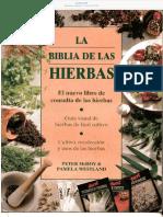 la biblia de las hierbas.pdf