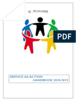 service as action booklet.pdf