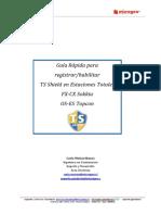 Manual-Registro-TS-Shield-.pdf