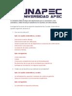 Investigacion sobre los departamentos direccion de Sociales, matematica, Español e Ingeniería listo.docx