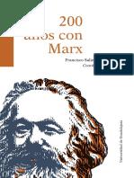 200-años-con-Marx.pdf