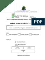 PPC_-_RC_-_2018.1_-_Versao_Final-CEPE.pdf