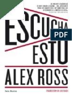 Escucha_esto_-_Alex_Ross.pdf