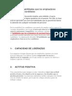 10 Habilidades que buscan los empleadores.docx