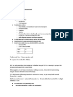 Classroom analysis and key points in case.docx