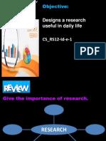 PR2_d-e-1.pptx